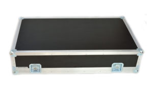 flightcase, hardcase, case