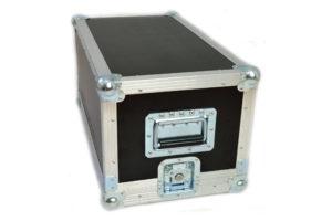 Transport-case Profesionální přepravní obal na kytarový zesilovač