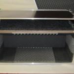Flightcase (transport-case)