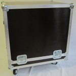 Flightcase, hardcase,přepravní obaly,transport-case