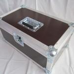 Flightcase, hardcase,přepravní obaly