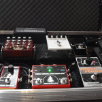 Flightcase smrckaeffects